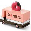 Candyvan - Donut van - Candylab Toys