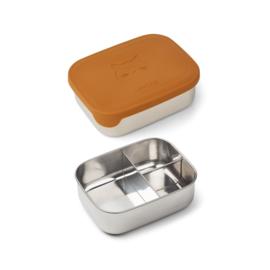 Lunchbox - Arthur - Liewood
