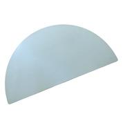 Silicone speelmat - Blue - Ailefo