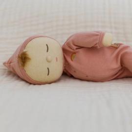 Dozy Dinkum Doll  -Moppet - Olli Ella