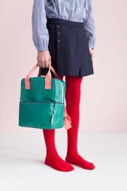 Backpack  - Small  grass green - Sticky Lemon