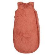 Zomerslaapzak 70cm - Apricot blush - Timboo