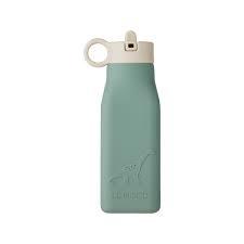 Warren bottle - Dino peppermint - Liewood