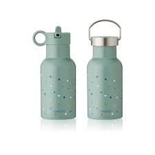 Anker drinking bottle - Confetti peppermint mix - Liewood