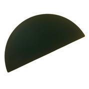 Silicone speelmat - Green - Ailefo