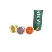 Organische Klei - forest colors - mini tube - Ailefo