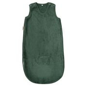 Zomerslaapzak 70cm - Aspen green - Timboo