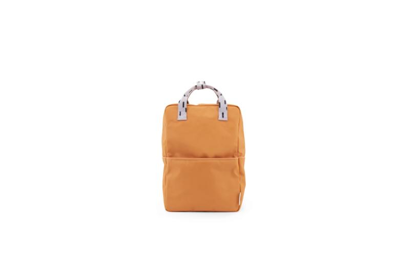 Backpack sprinkles  - Large - Sticky Lemon