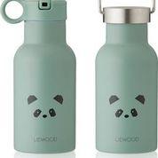 Anker drinking bottle - panda peppermint - Liewood