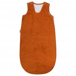Winterslaapzak 70cm - Inca Rust - Timboo