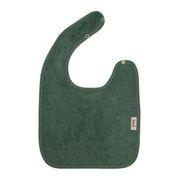 Slab groot - Aspen green - Timboo