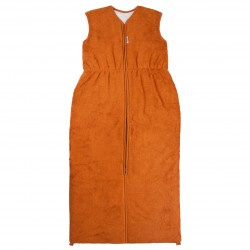 Winterslaapzak 90-110cm - Inca Rust - Timboo
