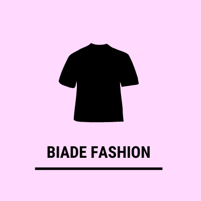 biade fashion