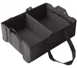 Kofferbaktassen