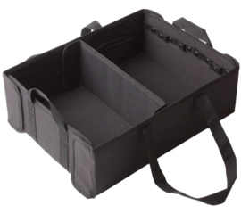 Walser Flexi Box