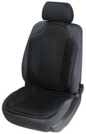 Autostoel kussens