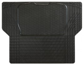 Kofferbakmat Rubber Safeguard 140 x 108 cm
