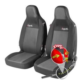 Esprit Premium Highback