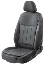 Autostoelkussen Lewis Zwart Art 13980