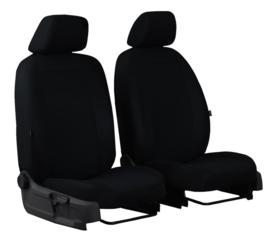 Bensoi Voorstoelen Classic Zwart