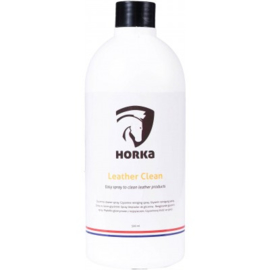 Horka Leather Clean