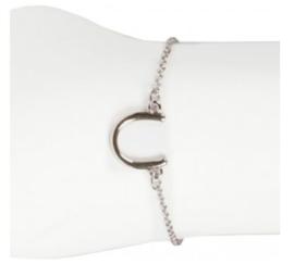 Armband hoefijzer