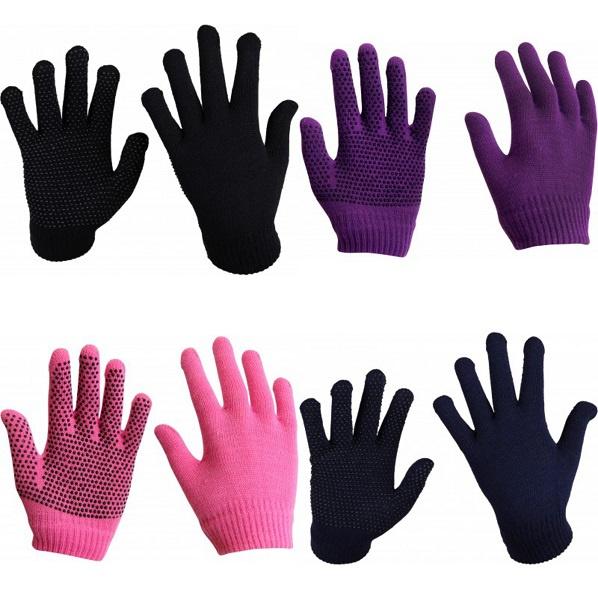 RH handschoenen Magic Kids