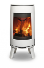 DOVRE BOLD 300 WIT WIT EMAILLE E12