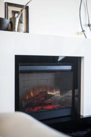 FABER FIREBOX 650