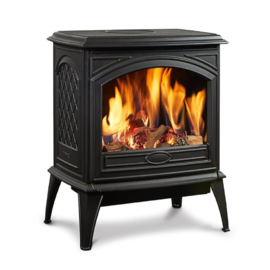 DOVRE DE VIRTUS 50 OPEN