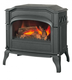 DOVRE 750 GAS