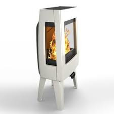DOVRE SENSE 102 E12 WIT WIT EMAILLE