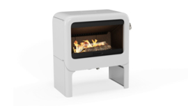 dovre rock 500 tb witte emaille e12