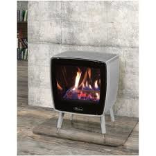 DOVRE VINTAGE 35 GAS E14 EMAILLE
