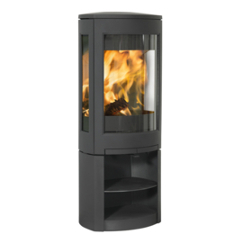 jotul f371 advance