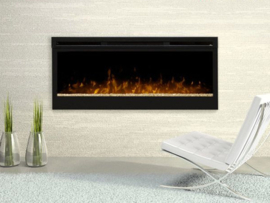 FABER DIMPLEX SYNERGY Opti-flame