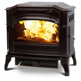 dovre 750 gh majolica emaille