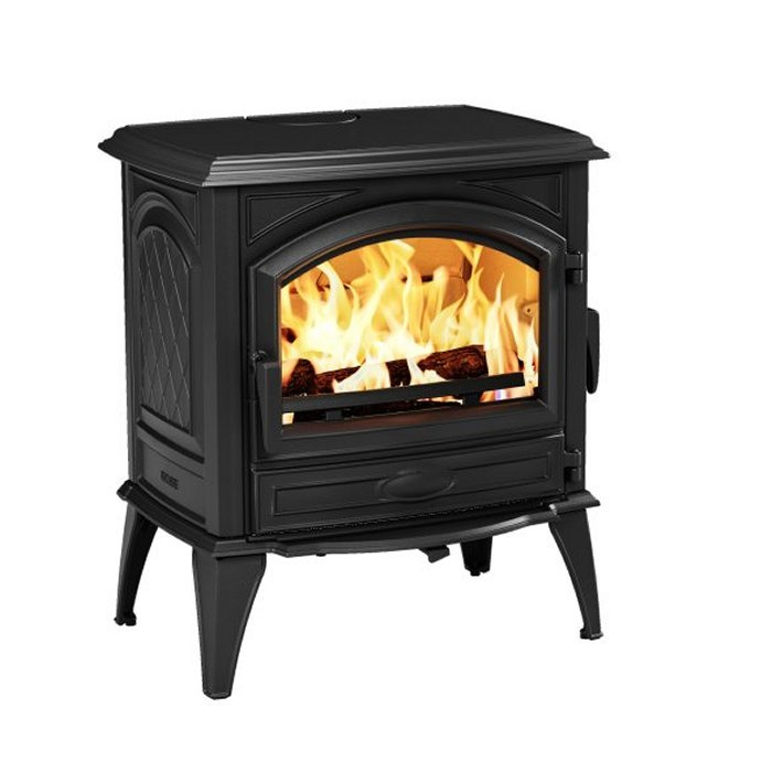 DOVRE 640WD