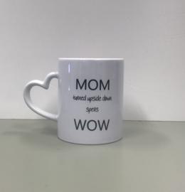 Wat kun je oa bestellen via de link voor moederdag
