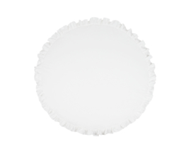 Cotton & Sweets speelkleed White
