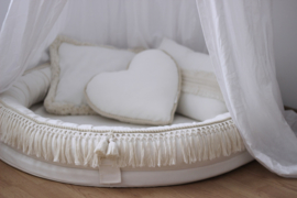 Cotton & Sweets Junior nest - Boho
