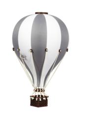 Lucht ballon- Dark Gray