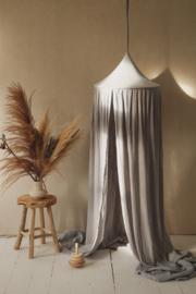 Canopy Light Grey