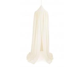 Cotton & Sweets Canopy, Vanilla