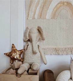 Elephant Pom
