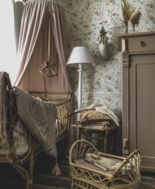 Bedhemel,Crystal Rose