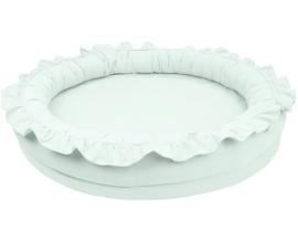 Cotton & Sweets Junior nest Basic - Mint