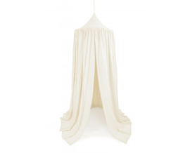 Cotton & Sweets Canopy Soft Maxi Vanilla