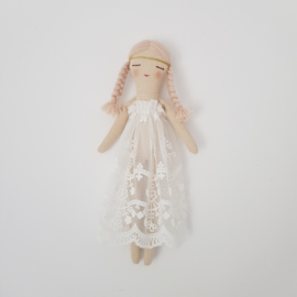 Doll- Angel