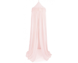 Cotton & Sweets Canopy, Powder Pink